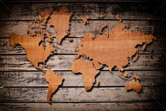 http://2.s3.envato.com/files/14303685/4208_world_map_wood.jpg