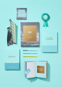 Dream big and be inspired. Discover our new Inspiration collection to help you dream, do, enjoy and share ☁️ Kiki K, Live For Yourself, Improve Yourself, Trapper Keeper, Health And Wellbeing, Paper Clip, Dream Life, Personal Development, Are You Happy