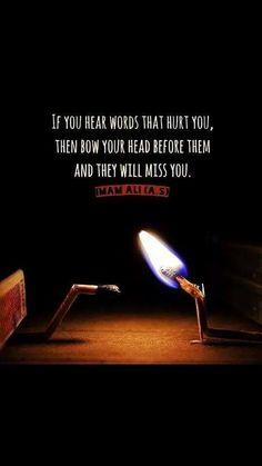 Imam Ali a. Rumi Love Quotes, Islamic Love Quotes, Islamic Inspirational Quotes, Muslim Quotes, Religious Quotes, Spiritual Quotes, Wisdom Quotes, Life Quotes, Qoutes