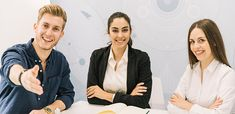 5 Tips to Succeed at a Hiring Event or Open Interview - QuikHiring Search Video, Find A Job, Virtual Assistant, Job Search, Digital Marketing, Interview, Job Seekers, How To Apply, Couple Photos