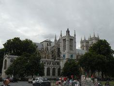 London '09