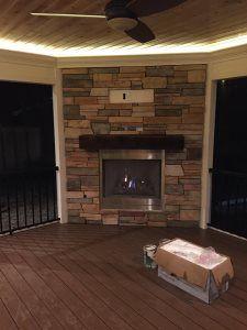 Pro #187709 | Tate Custom Builders | Knoxville, TN 37922 Custom Builders, Home Builders, Lenoir City, Bathroom Renovations, Carpentry, Home Decor, Homemade Home Decor, Woodwork, Decoration Home