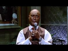 Paul Mooney. He's controversial but I like him. His take on Chris Brown and Rihanna. I laughed.