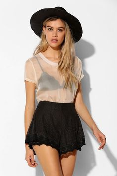 Really like this cute dress find more women fashion ideas on www.misspool.com