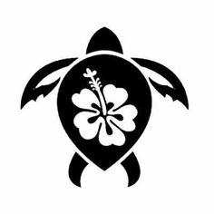 See related links to what you are looking for. Silhouette Clip Art, Silhouette Images, Hawaiianisches Tattoo, Tattoo Pics, Dog Memorial Tattoos, Hawaiian Quilts, Hawaiian Tattoo, Wood Burning Patterns, Cricut Creations