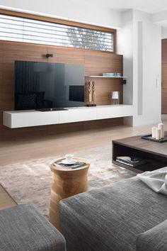 Minimal Interior Design Inspiration | 91 - UltraLinx