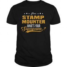 Stamp Mounter #jobs #tshirts #MOUNTER #gift #ideas #Popular #Everything #Videos #Shop #Animals #pets #Architecture #Art #Cars #motorcycles #Celebrities #DIY #crafts #Design #Education #Entertainment #Food #drink #Gardening #Geek #Hair #beauty #Health #fitness #History #Holidays #events #Home decor #Humor #Illustrations #posters #Kids #parenting #Men #Outdoors #Photography #Products #Quotes #Science #nature #Sports #Tattoos #Technology #Travel #Weddings #Women