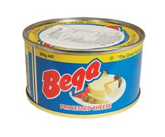 Discount Mylar Bags - Bega Canned Cheese - 1 Can (Purchase 36 Cans for Case Pricing!), $3.99 (http://www.discountmylarbags.com/bega-canned-cheese-1-can-purchase-36-cans-for-case-pricing/)