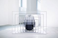 Milan Design Week - Part 2   Featured on Sharedesign.com