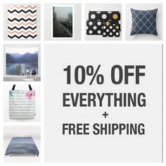 10% off #everything + free shipping in my shop 'AnnaF31' on @society6 #italy #ad #sale #Geschenkidee #cadeau #interiordesign, home decor, shoponline #home #decor #weekend, #lifestyle, regali, gift ideas, metal print, #art4sale, photo, #duvet, #prints, #clocks, #pouches, renovation, #promo phonecase, #pillow, #giftideas, #Vendredi, #Ideas, #makeupbags #bags, #tapestry, artist, towels, #canvas, #Cadeaux, #towels, Friday prints
