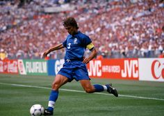 """Tham dự 4 kỳ<br /> World Cup, Paolo Maldini và Italia luôn bị loại một cách tức tưởi"""" width=""""450″ align=""""middle"""" /></div> <div>Tham dự 4 kỳ World Cup, Paolo Maldini và Italia luôn bị loại một cách tức tưởi</div> <p>Soi<a href="""