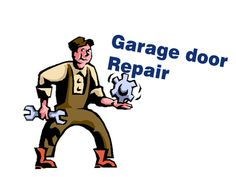 Get some of the best garage doors coupons, discounts and promotion at Garage Door Repair Rancho Cucamonga. To use a coupon get it printed for saving on our services.#GarageDoorRepairRanchoCucamonga #GarageDoorRepairRanchoCucamongaCA #RanchoCucamongaGarageDoorRepair #GarageDoorRepairinRanchoCucamonga #GarageDoorRepairinRanchoCucamongaCA