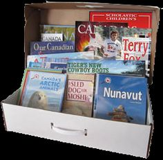 This all inclusive Canadian resource bundle can take your Canadian studies through grades lots of information that can be used year after year adding more detail and depth as your child's learning develops. Kindergarten Homeschool Curriculum, Homeschooling, Canadian Social Studies, Canadian History, Animal Books, All Inclusive, School Days, Geography, Kids Learning