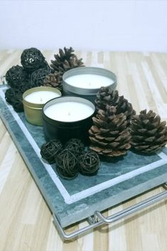 Florece Candles Store Homemade Soy Candles, Scented Candles, Lavender Candles, Candle Store, Shops, Smell Good, How To Relieve Stress, Diy Room Decor, Wax