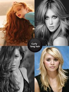 Curly-Long-Hairstyles-20131.jpg (480×640)