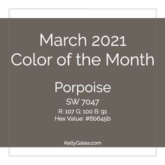 March 2021 Color of the Month & Energy Reading. We have a very bold and decisive energy in play this month. What will you do with it?