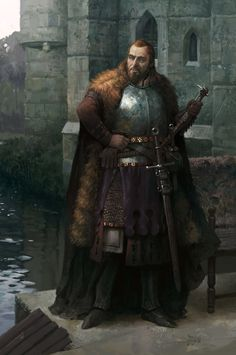 Zikmund Lucemburský, syn Karla IV., český král v období 1419–1437