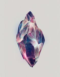 http://sosuperawesome.com/post/140680269256/art-prints-available-from-eibatova-karina-eibatova