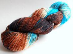 Truco para que no se enrollen los ovillos de lana - Manualidades - DIY Tutoriales   DaWanda