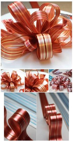 How to make pulled Sugar Ribbon https://www.facebook.com/pages/Sen-Cakes/183759651652639.