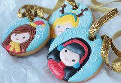 Postreadicción: Galletas decoradas, cupcakes y cakepops: Secado del glaseado con deshidratador