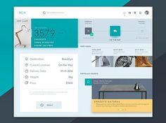 Web template by @sergii_valiukh  #graphicdesign #design #ui #ux #webdesign #instaui #instadesign #website #creative #typography #uidesign #uxdesign #inspiration