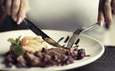 Semaine chrononutrition : Jeudi - Chrononutrition: semaine de menus chrono-nutrition - aufeminin