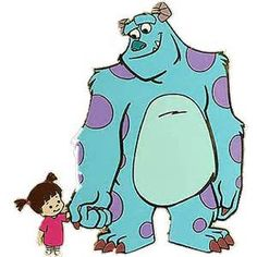Monster Inc. - - Yahoo Image Search Results