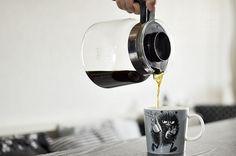 http://www.pienilintu.blogspot.fi/2014/07/coffee-time.html