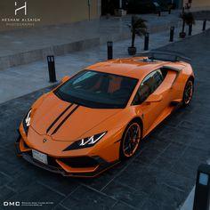 The Lamborghini Huracan - Super Car Center Fast Sports Cars, Luxury Sports Cars, Super Sport Cars, Exotic Sports Cars, Best Luxury Cars, Exotic Cars, Super Car, Super Fast Cars, Lamborghini Huracan Orange