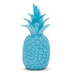 Pineapple from Super Amart $30 (28cm tall) #bargainhomewares #homedecor #homedecoration #homewares #pineapple #superamartstyle #superamart by bargainhomewares