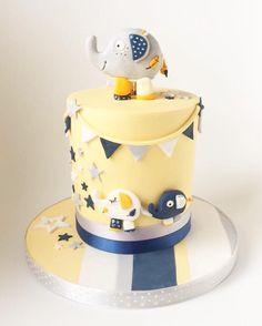 Cake Design sauthon par juliette Cake Design
