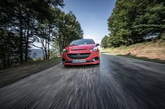Der neue #Opel #Corsa #GSi – gezähmter #Rennwagen oder heisser #Flitzer? Vehicles, Car, Opel Corsa, Race Cars, Automobile, Cars, Cars, Vehicle