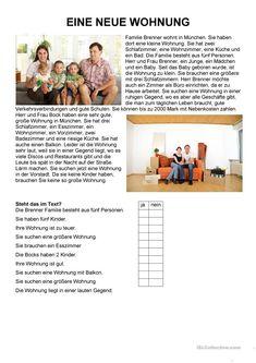wortschatz kleidung unterricht pinterest deutsch f r fl chtlinge wortschatz und deutsche. Black Bedroom Furniture Sets. Home Design Ideas