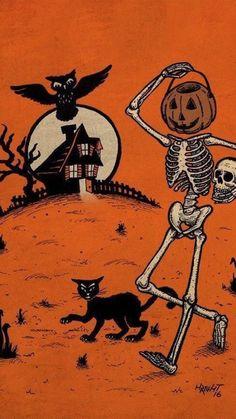 Halloween Poster, Halloween Images, Halloween Prints, Spooky Halloween, Halloween Costumes, Halloween Window, Halloween Icons, Halloween Backgrounds, Halloween Wallpaper