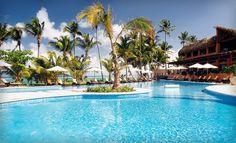 Punta Cana!!