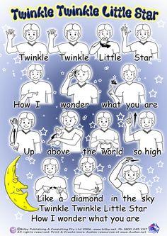 school desk for adults twinkle twinkle little star colour600 x 849 366 kb jpeg x