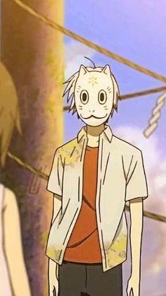 Yandere Anime, Chica Anime Manga, Haikyuu Anime, Otaku Anime, Kawaii Anime, Film Anime, Anime Songs, Anime Kiss, Anime Crossover