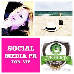 I love to put YOU in the spotlight! My name isGuylaine Simone Gambleand I am your Social Media PR.French-American inspired self-starter and life-long learner witha rich professional background ...