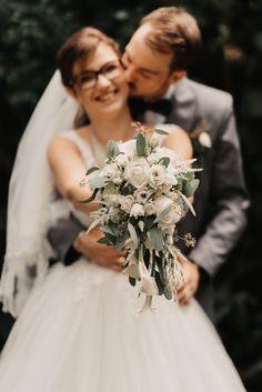 Mr Mrs, Table Decorations, Wedding, Home Decor, Valentines Day Weddings, Decoration Home, Room Decor, Weddings, Home Interior Design