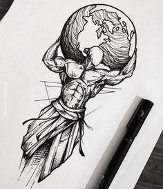 Tatuagens akakak