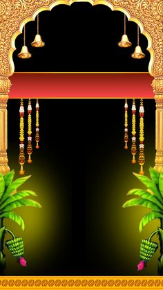 Wedding Background Images, Studio Background Images, Best Background Images, Background Images Wallpapers, Cute Wallpaper Backgrounds, Flower Backgrounds, Background For Photography, Red Carpet Background, Flower Background Wallpaper