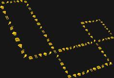 Laravel 4 ACL — Laravel 4 Tutorials — Medium Access Control List, Acl, Web Development, Programming, Computers, Tutorials, Medium, Computer Programming, Coding