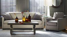 Great selection of upholstered furniture | Stanford Furniture | Claremont, North Carolina