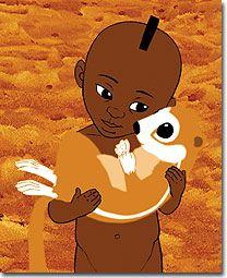 """Michel Ocelot, diretor do filme de animação """"Kirikou e a Feiticeira"""" (1998), está nesta quarta-feira, 22, às 20h, no Sesc Pompeia. Ele faz parte pro projeto """"Caravana de Autores"""", que visa discutir a arte francesa. Ocelot criou ainda """"Kirikou e os Animais Selvagens"""" (2005), """"Azur & Asmar"""" (2006), exaltando a civilização islâmica da Alta Idade...<br /><a class=""""more-link"""" href=""""https://catracalivre.com.br/geral/agenda/barato/bate-papo-com-michel-ocelot-2/"""">Continue lendo »</a>"""