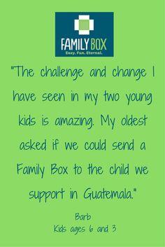 http://thefamilybox.org