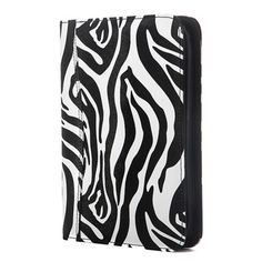 $35.  gentle-jewelry-case-zebra Travel jewelry case.  No more tangles, knots, or scratches.  Great gifts.