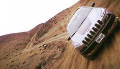 Nuevo circuito descubierto #jeep #cherokee #jeeplife #igersperu #offroad #4x4