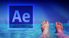 Dive into Adobe After Effects 1: Learn the Basics - 100% Off Udemy Coupon Code