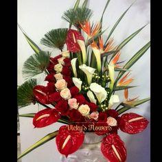 Jueves Feliz ...Compartir Agredecer y Bendecir Followers!!!